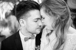 Hochzeit, Bayern, Muenchen, Hochzeitsfotograf, Brautpaar, Alte Gärtnerei Taufkirchen, Burghausen, Hochezitsfotograf München-147