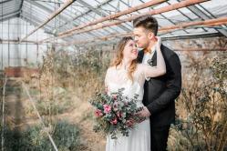 Hochzeit, Bayern, Muenchen, Hochzeitsfotograf, Brautpaar, Alte Gärtnerei Taufkirchen, Burghausen, Hochezitsfotograf München-153