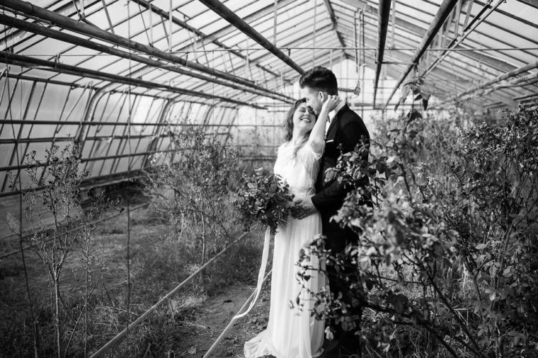 Hochzeit, Bayern, Muenchen, Hochzeitsfotograf, Brautpaar, Alte Gärtnerei Taufkirchen, Burghausen, Hochezitsfotograf München-154