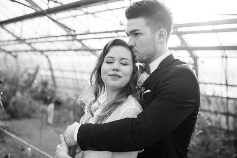 Hochzeit, Bayern, Muenchen, Hochzeitsfotograf, Brautpaar, Alte Gärtnerei Taufkirchen, Burghausen, Hochezitsfotograf München-157