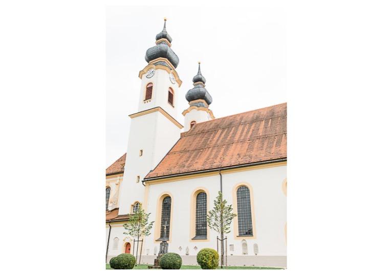 hochzeit, bayern, muenchen, hochzeitsfotograf, brautpaar, chiemsee, ebersberg, burghausen-131