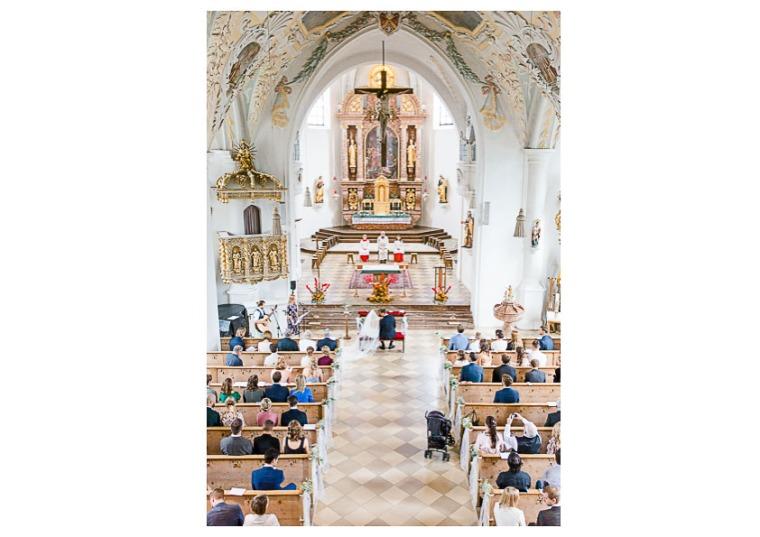 hochzeit, bayern, muenchen, hochzeitsfotograf, brautpaar, chiemsee, ebersberg, burghausen-136