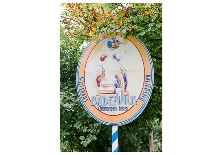 hochzeit, bayern, muenchen, hochzeitsfotograf, brautpaar, chiemsee, ebersberg, burghausen-139