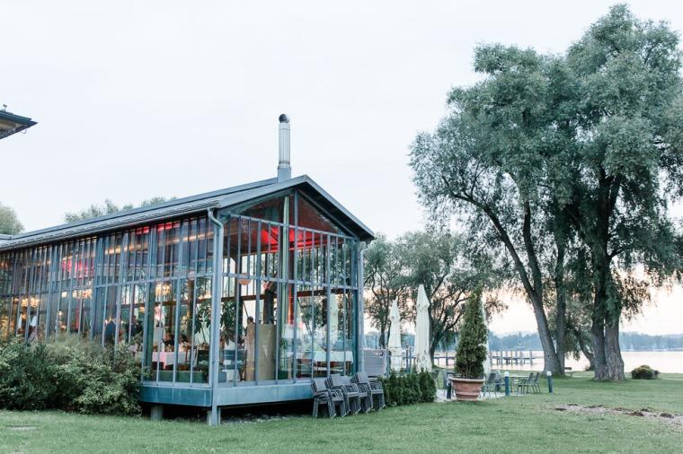 hochzeit, bayern, muenchen, hochzeitsfotograf, brautpaar, chiemsee, ebersberg, burghausen-160