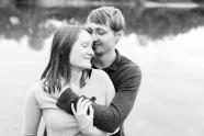 hochzeit, bayern, muenchen, hochzeitsfotograf, brautpaar, ebersberg, burghausen, see, verlobung, engagement, herbst-107