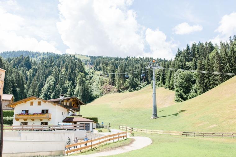 Hochzeit, Bayern, Muenchen, Hochzeitsfotograf, Brautpaar, Burghausen, Berghochzeit, Ellmau, Berge, Alpen-113