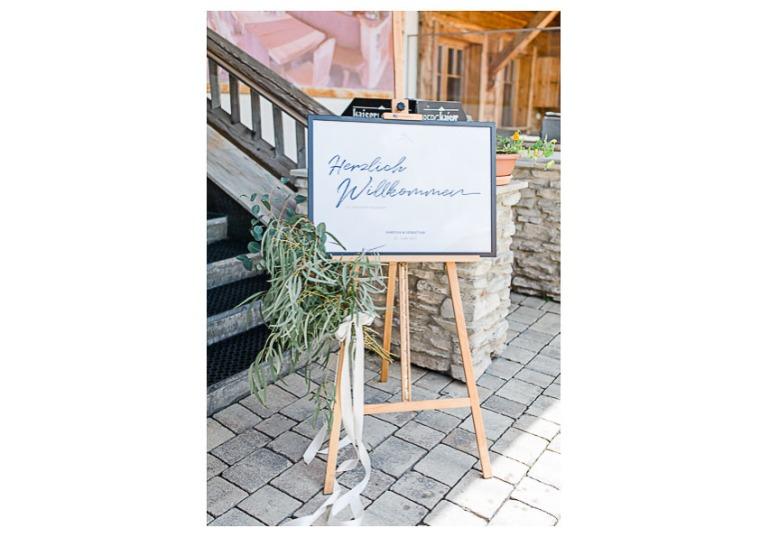 Hochzeit, Bayern, Muenchen, Hochzeitsfotograf, Brautpaar, Burghausen, Berghochzeit, Ellmau, Berge, Alpen-115