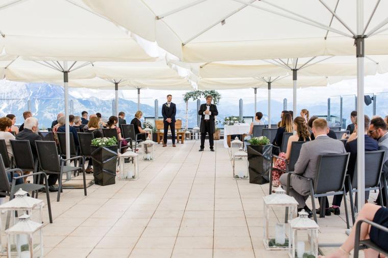 Hochzeit, Bayern, Muenchen, Hochzeitsfotograf, Brautpaar, Burghausen, Berghochzeit, Ellmau, Berge, Alpen-122
