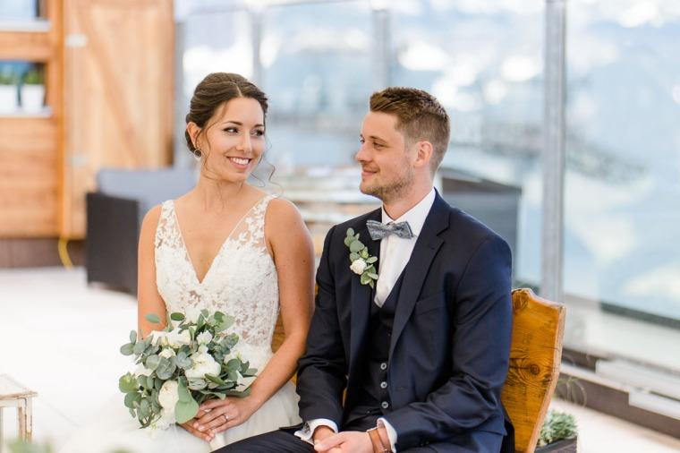 Hochzeit, Bayern, Muenchen, Hochzeitsfotograf, Brautpaar, Burghausen, Berghochzeit, Ellmau, Berge, Alpen-124