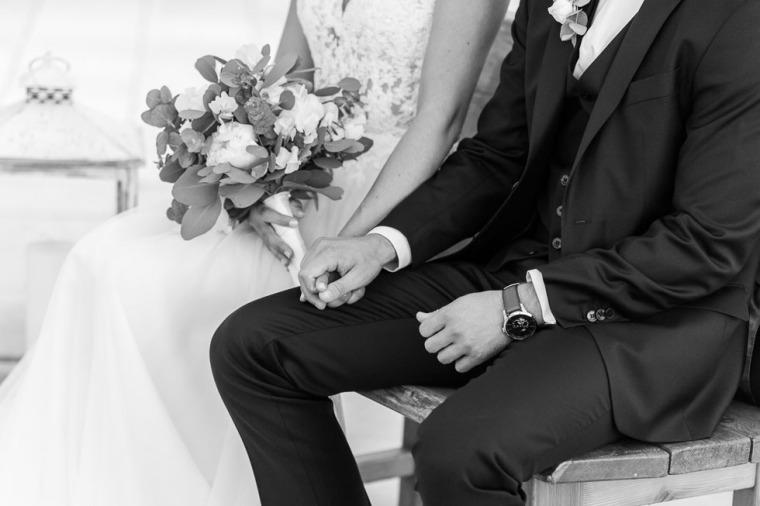 Hochzeit, Bayern, Muenchen, Hochzeitsfotograf, Brautpaar, Burghausen, Berghochzeit, Ellmau, Berge, Alpen-127