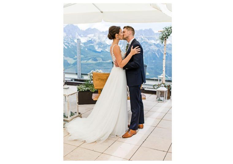 Hochzeit, Bayern, Muenchen, Hochzeitsfotograf, Brautpaar, Burghausen, Berghochzeit, Ellmau, Berge, Alpen-132