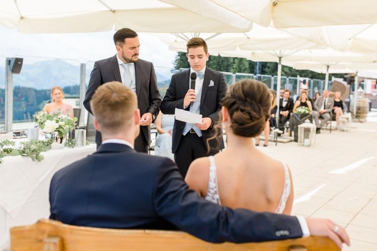 Hochzeit, Bayern, Muenchen, Hochzeitsfotograf, Brautpaar, Burghausen, Berghochzeit, Ellmau, Berge, Alpen-134