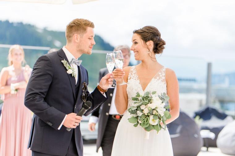Hochzeit, Bayern, Muenchen, Hochzeitsfotograf, Brautpaar, Burghausen, Berghochzeit, Ellmau, Berge, Alpen-135