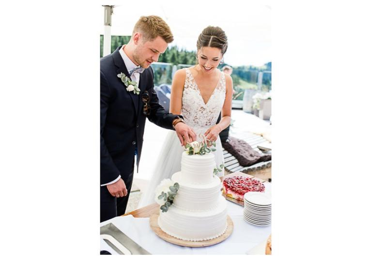 Hochzeit, Bayern, Muenchen, Hochzeitsfotograf, Brautpaar, Burghausen, Berghochzeit, Ellmau, Berge, Alpen-137