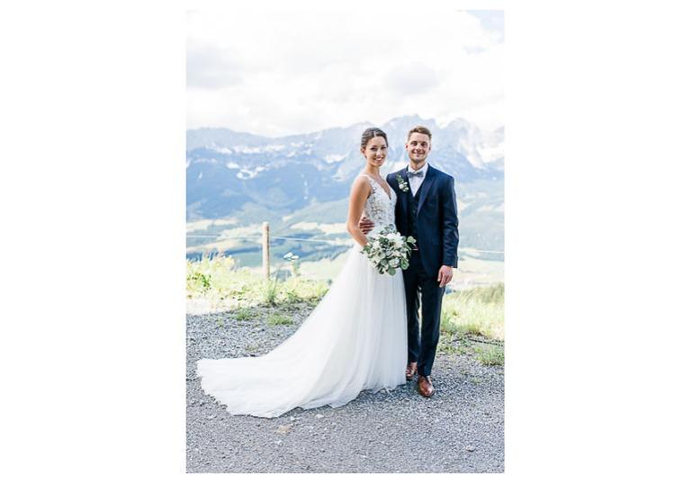 Hochzeit, Bayern, Muenchen, Hochzeitsfotograf, Brautpaar, Burghausen, Berghochzeit, Ellmau, Berge, Alpen-138