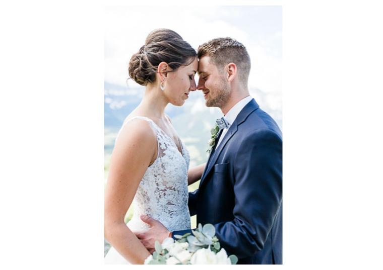 Hochzeit, Bayern, Muenchen, Hochzeitsfotograf, Brautpaar, Burghausen, Berghochzeit, Ellmau, Berge, Alpen-139