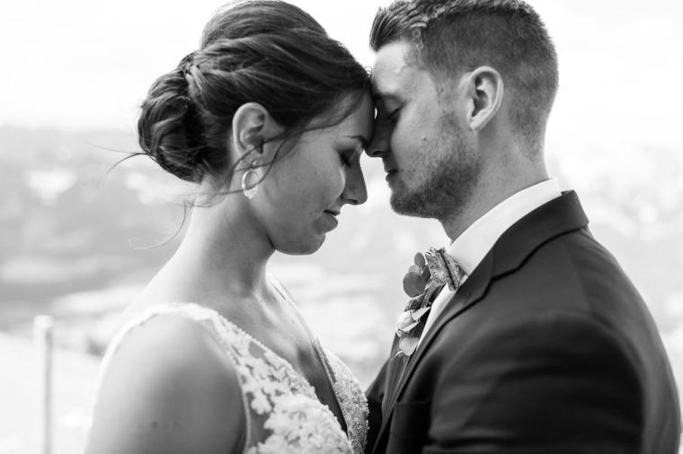 Hochzeit, Bayern, Muenchen, Hochzeitsfotograf, Brautpaar, Burghausen, Berghochzeit, Ellmau, Berge, Alpen-141