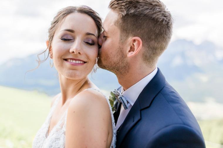 Hochzeit, Bayern, Muenchen, Hochzeitsfotograf, Brautpaar, Burghausen, Berghochzeit, Ellmau, Berge, Alpen-144