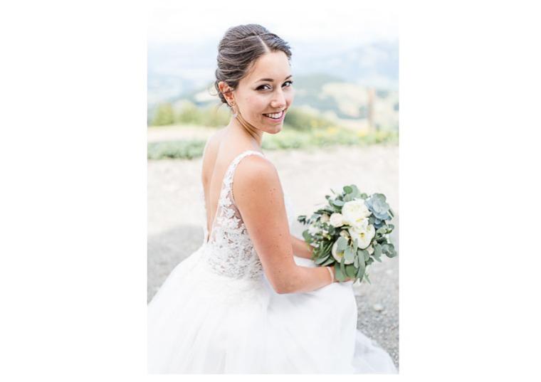 Hochzeit, Bayern, Muenchen, Hochzeitsfotograf, Brautpaar, Burghausen, Berghochzeit, Ellmau, Berge, Alpen-146
