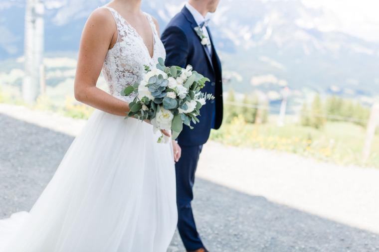 Hochzeit, Bayern, Muenchen, Hochzeitsfotograf, Brautpaar, Burghausen, Berghochzeit, Ellmau, Berge, Alpen-148