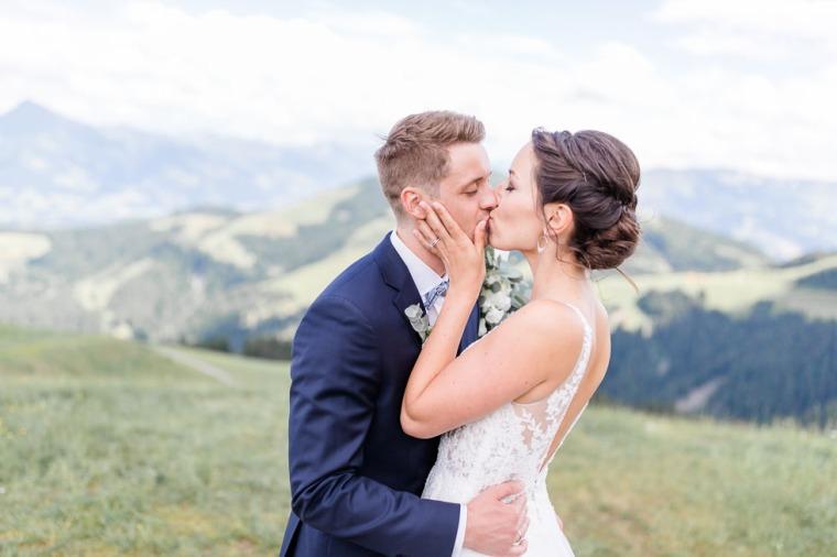 Hochzeit, Bayern, Muenchen, Hochzeitsfotograf, Brautpaar, Burghausen, Berghochzeit, Ellmau, Berge, Alpen-150