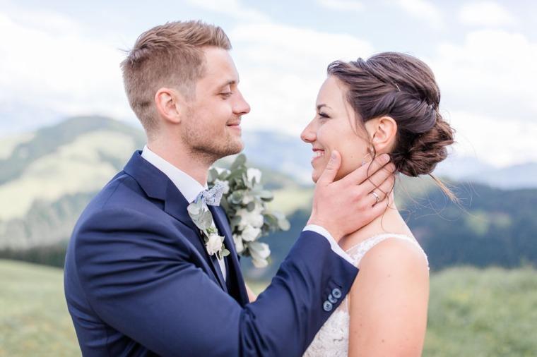 Hochzeit, Bayern, Muenchen, Hochzeitsfotograf, Brautpaar, Burghausen, Berghochzeit, Ellmau, Berge, Alpen-151
