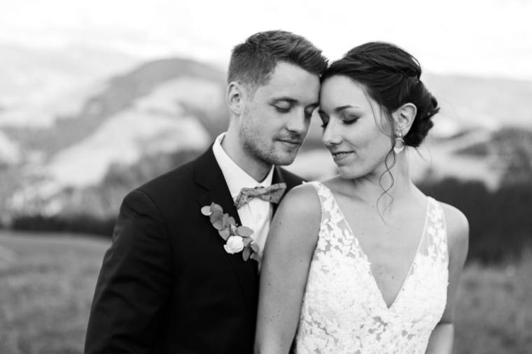 Hochzeit, Bayern, Muenchen, Hochzeitsfotograf, Brautpaar, Burghausen, Berghochzeit, Ellmau, Berge, Alpen-153