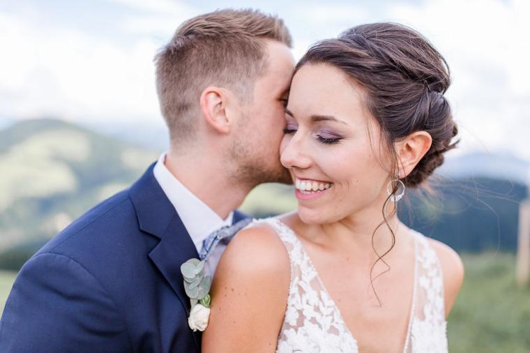 Hochzeit, Bayern, Muenchen, Hochzeitsfotograf, Brautpaar, Burghausen, Berghochzeit, Ellmau, Berge, Alpen-154