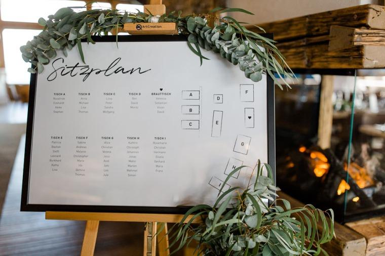 Hochzeit, Bayern, Muenchen, Hochzeitsfotograf, Brautpaar, Burghausen, Berghochzeit, Ellmau, Berge, Alpen-159