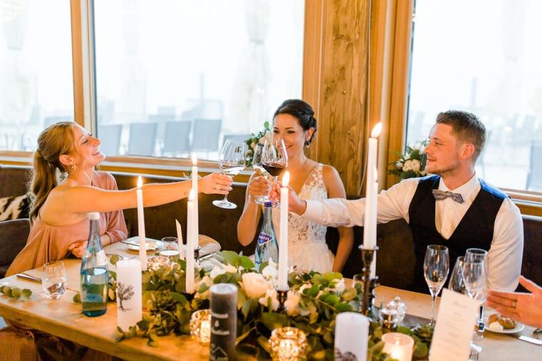 Hochzeit, Bayern, Muenchen, Hochzeitsfotograf, Brautpaar, Burghausen, Berghochzeit, Ellmau, Berge, Alpen-165