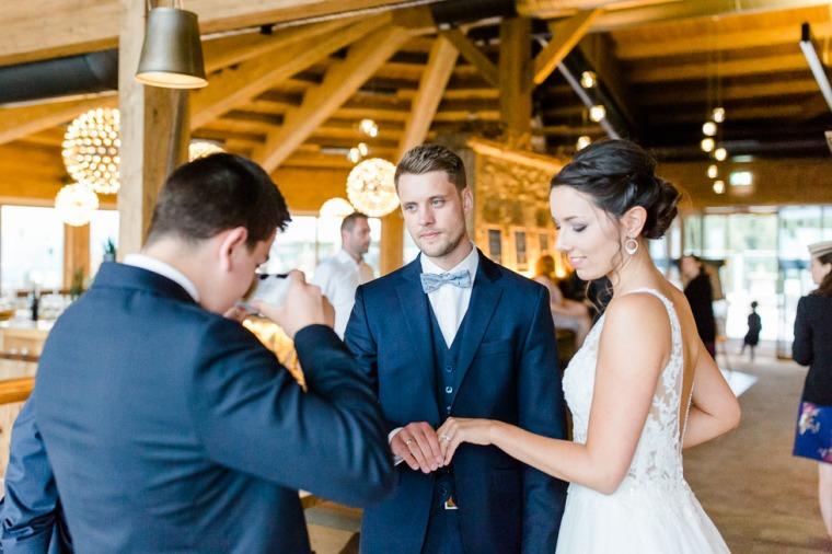 Hochzeit, Bayern, Muenchen, Hochzeitsfotograf, Brautpaar, Burghausen, Berghochzeit, Ellmau, Berge, Alpen-166